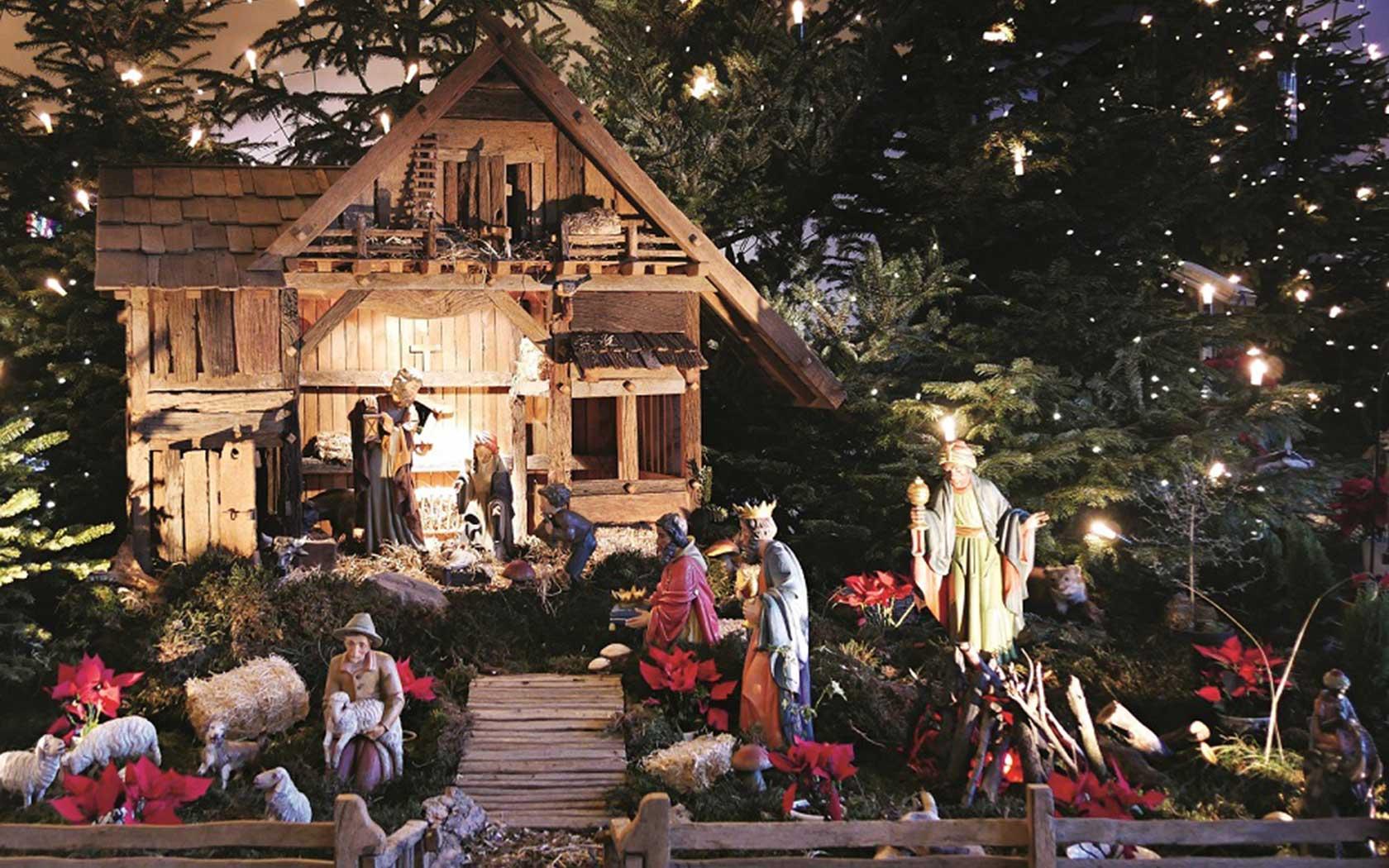 Frohe Und Gesegnete Weihnachten.Frohe Gesegnete Weihnachten Rainer Deppe Mdl